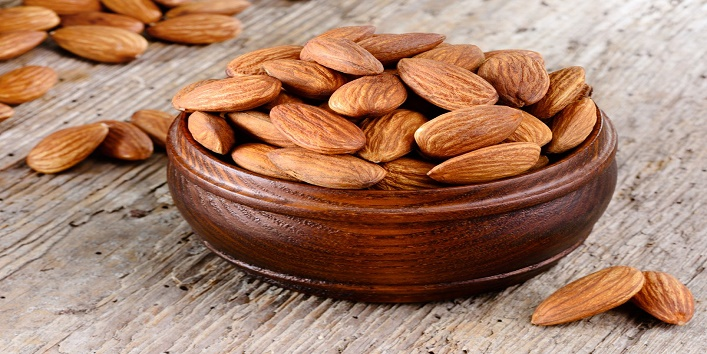 Super-Foods-That-Can-Slow-down-Aging-Process-8