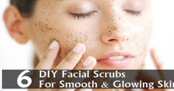 Effective-Face-Scrubs-for-Glowing-Skin-cover