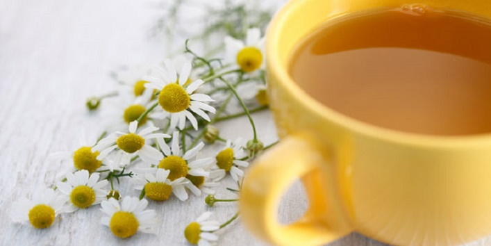 Ways-to-Use-Chamomile-Tea-for-Beautiful-Skin-1
