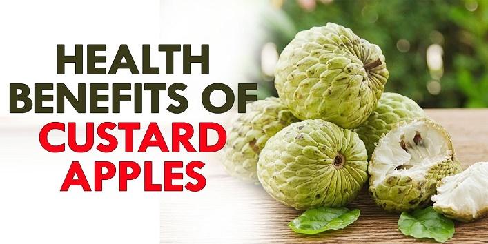 Surprising-Health-Benefits-of-Custard-Apple-cover