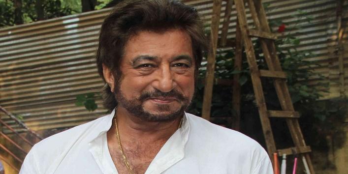 Popular-Villains-of-Bollywood-till-Now-7