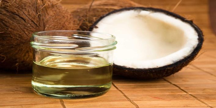 remedies-to-treat-sun-damaged-hair-naturally-2