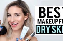 Hacks-to-Apply-Makeup-on-Dry-Skin-cover-11