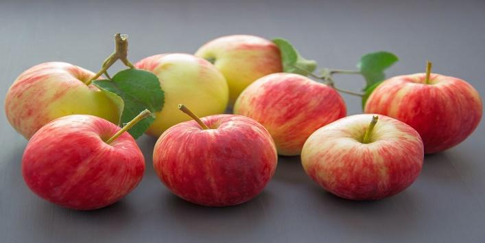 Fruits-That-a-Diabetic-Should-Eat-4