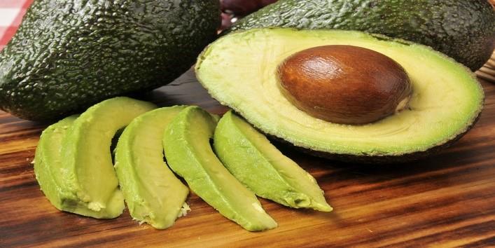 Fruits-That-a-Diabetic-Should-Eat