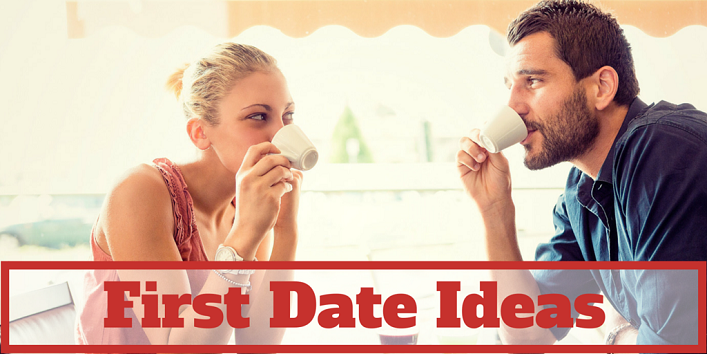 Fun-First-Date-Ideas-That-You-Cant-Miss-cover