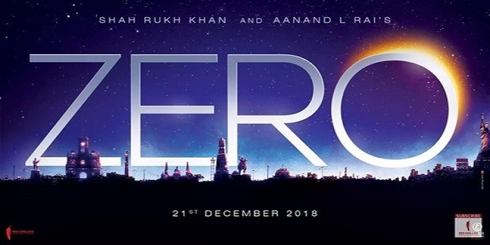 Bollywood-Movies-to-Watch-out-in-2018-1