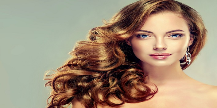 Improves the texture of your hair