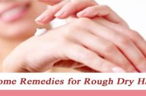 Best-Remedies-to-Treat-Dry-Hands-Naturally-at-Home-cover