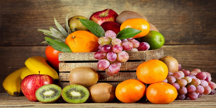 Foods-That-You-Should-Never-Refrigerate