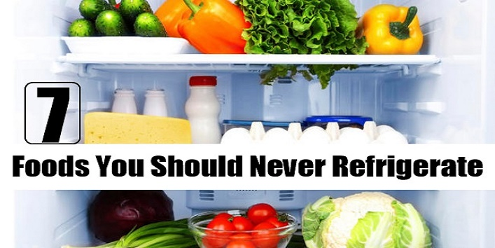Foods-That-You-Should-Never-Refrigerate-cover