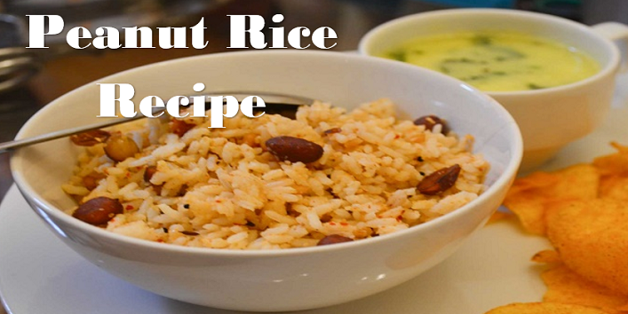Try-This-Simple-Peanut-Rice-Recipe-at-Home-cover