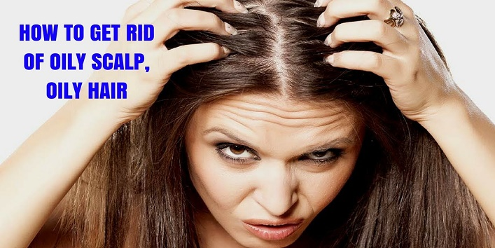 Tips-to-Get-Rid-of-Oily-Hair-and-Scalp-cover