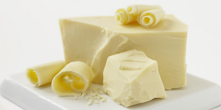 Interesting-Facts-About-White-Chocolate-That-You-Need-to-Know-4