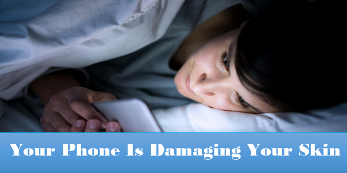 Ways-Your-Phone-Is-Damaging-Your-Skin-cover