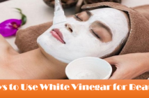 Smart-Ways-to-Use-White-Vinegar-for-Beauty-cover