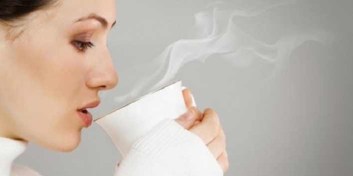 Health-Benefits-of-Drinking-Hot-Water-3