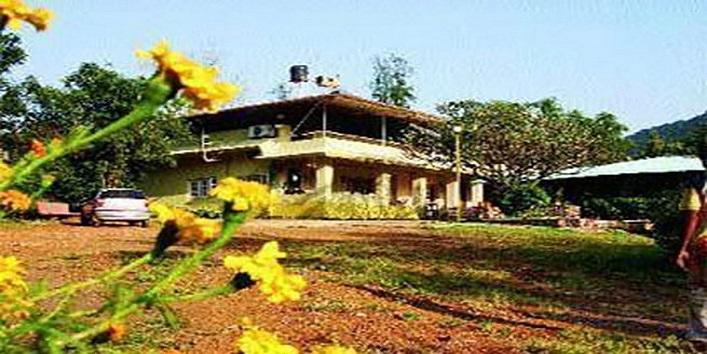 Arpita-Farms-Salman-Khans-Panvel-farmhouse