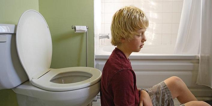 Treats diarrhoea