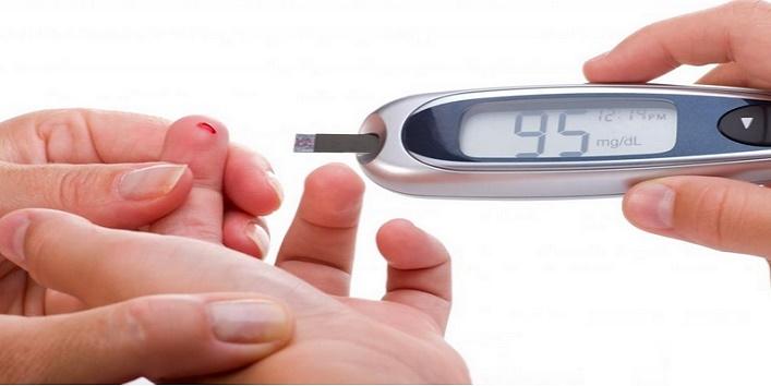 Maintains blood sugar level
