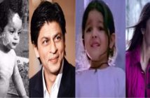 Remove term: Bollywood Celebrities and Their Childhood Pictures Bollywood Celebrities and Their Childhood Pictures