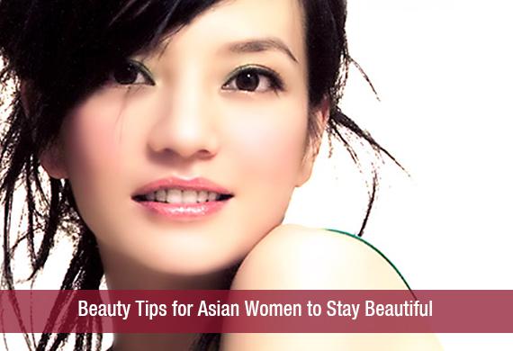 Asian Women Tips For 87