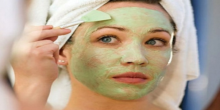 home-remedies-pimples-acne-acne-scars1