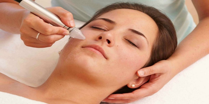 home-remedies-pimples-acne-acne-scars10