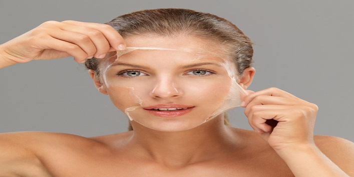 home-remedies-pimples-acne-acne-scars11