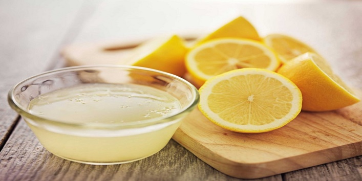 home-remedies-pimples-acne-acne-scars3