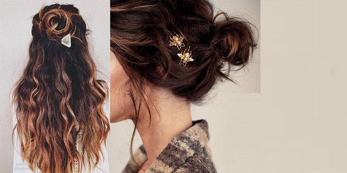 Hair Accessories5