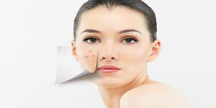 Benefits of Lavender Oil,1