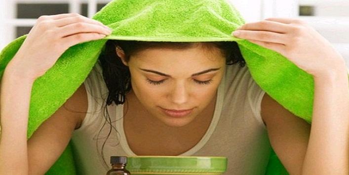 Benefits of Lavender Oil,5