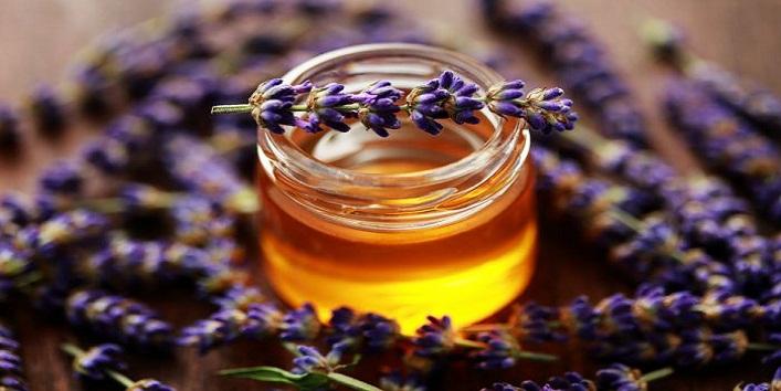 Benefits of Lavender Oil,7
