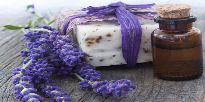 Benefits of Lavender Oil,9