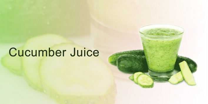 4-cucumber-juice