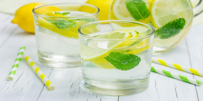Benefits Of Drinking Water On An Empty Stomach4
