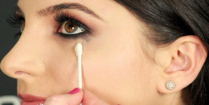 Eyeliner Tricks6