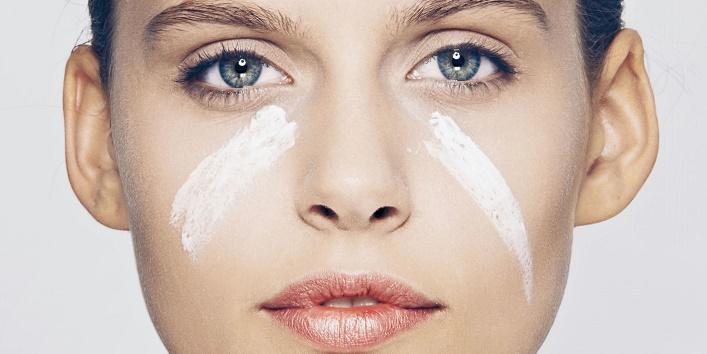 Anti-Ageing Cream5