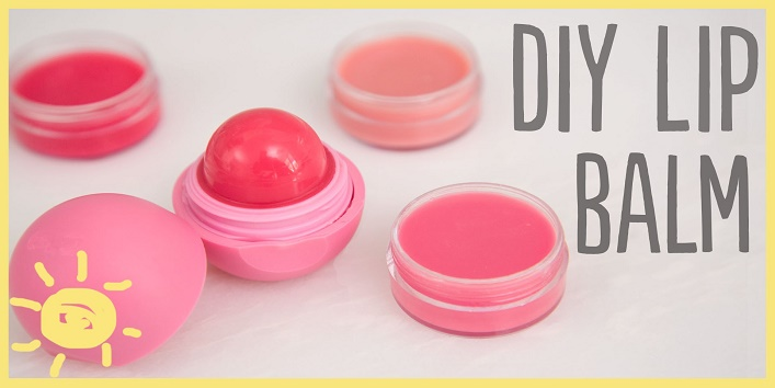 Lip Balms for Naturally Pink Lips4