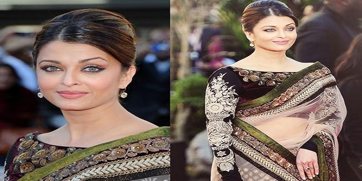 Bollywood Hairstyles2