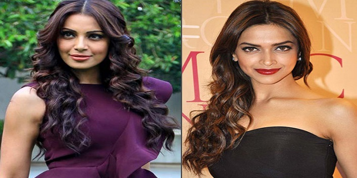 Bollywood Hairstyles5