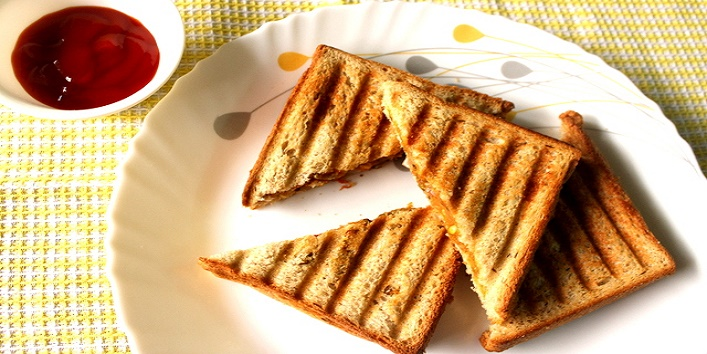 Grilled Potato Sandwich1