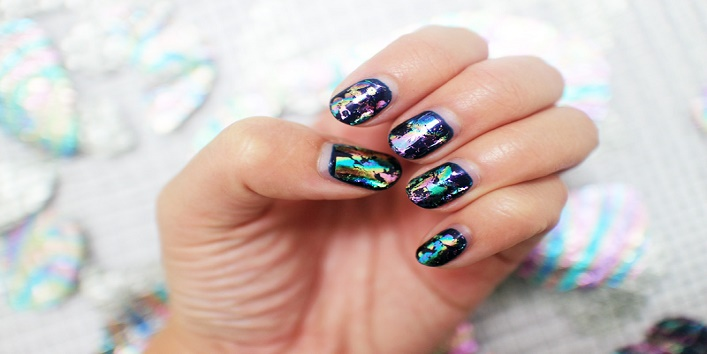 nail-trends3