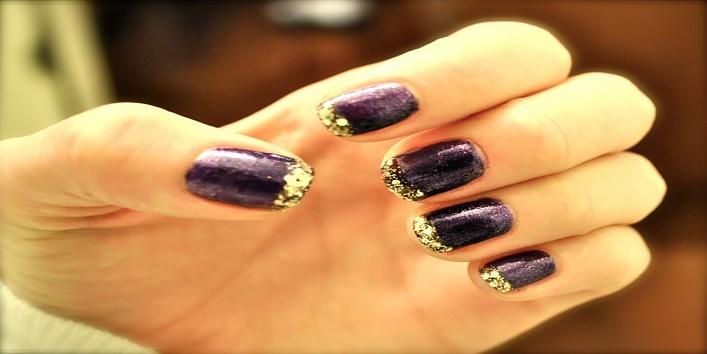 nail-paint-last-longer-6