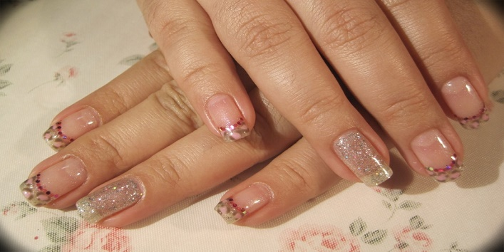 nail-art-trends-for-navratri1