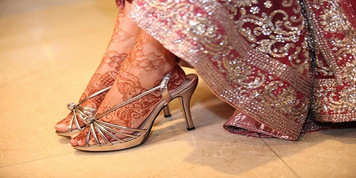 wedding-sandals-4