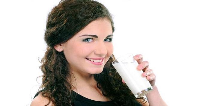 benefits-of-buttermilk-6