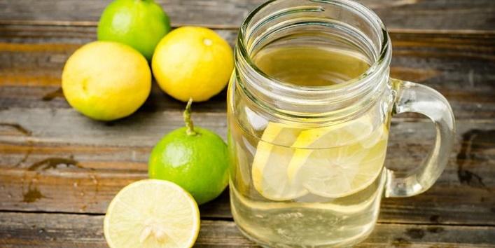 drink-lemon-water-during-pregnancy1