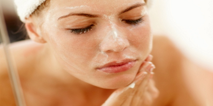 how-to-choose-the-best-moisturizer3